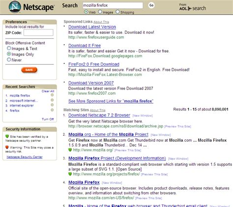 Netscape Search Related Keywords Suggestions For Netscape Search