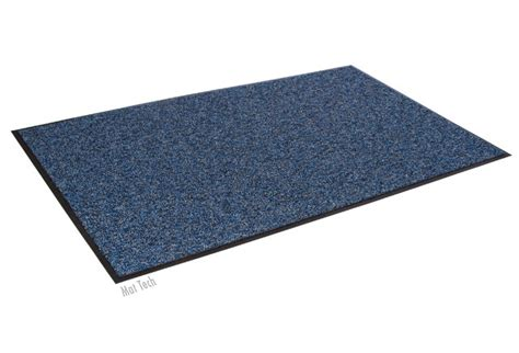 Tapis Gratte Pied by Tapis Gratte Pieds Fore Runner Mtfr0406aewal Montr 233 Al