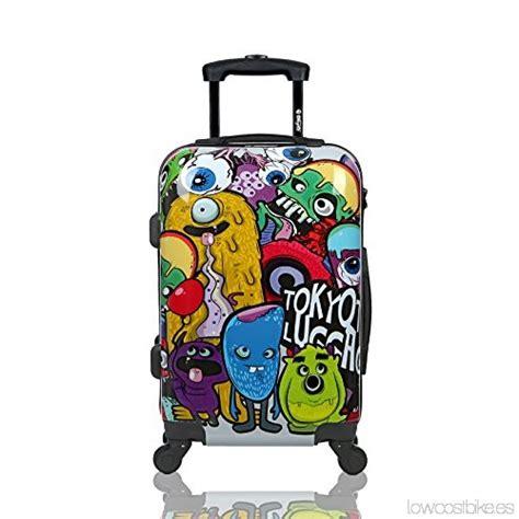 maleta de cabina easyjet maleta de mano maleta de cabina para ryanair easyjet by