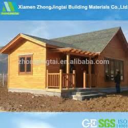 cheap manufactured homes cheap prefab modular wooden homes
