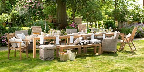 Siena Garden Shop gartenm 246 bel siena garden shop