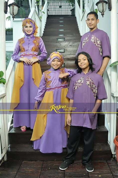 Cigaret Maxi P Dress Gamis Busana Muslim Wanita 1000 images about gamis pesta on