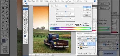 how to change color of object in photoshop how to change color of specific objects in photoshop