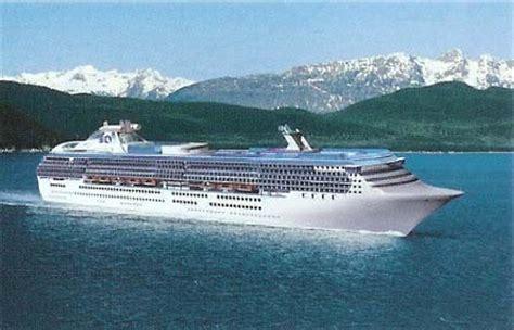 coral princess reviews | princess cruises reviews