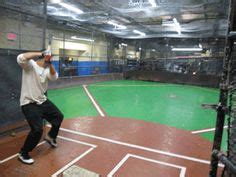 basement batting cage house ideas on metal building homes metal buildings and bowling