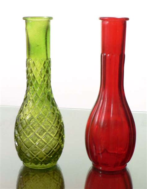 Different Vases by Different Types Decorative Glass Vase For Centerpiece View Decorative Glass Vase Aeofa Product