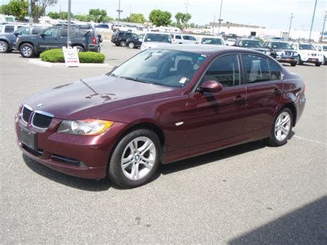 maroon bmw 301 moved permanently