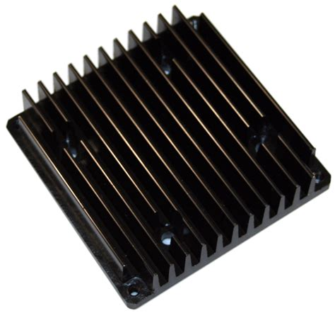 what is heat sink mcp35x heatsink pc liquid cooling systems cpu cooler vga