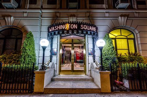 washington square inn hotel r best hotel deal site