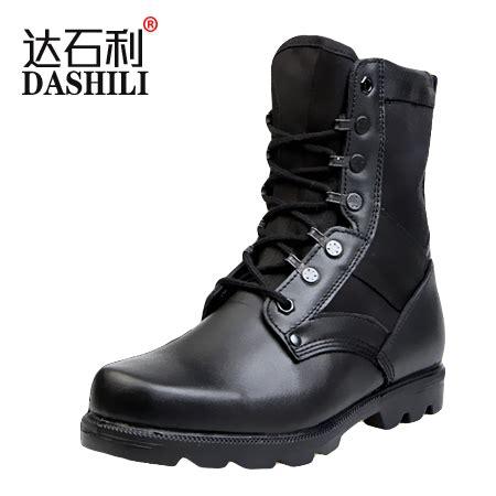 billige stehlen braune leder boots herren sommer cargohose echtleder kurze