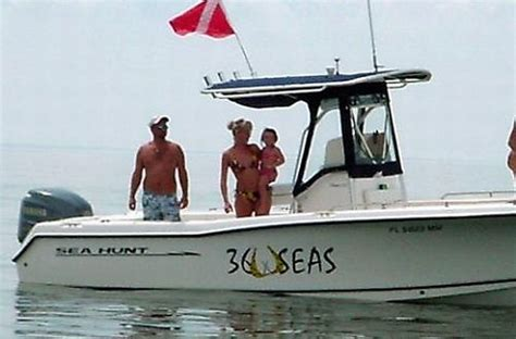 best power boat names the dirtiest boat names