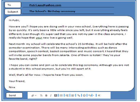 contoh application letter email contoh application letter email argumentative best