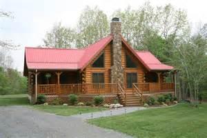 honest abe log homes d log home design log homes timber frame and log cabins