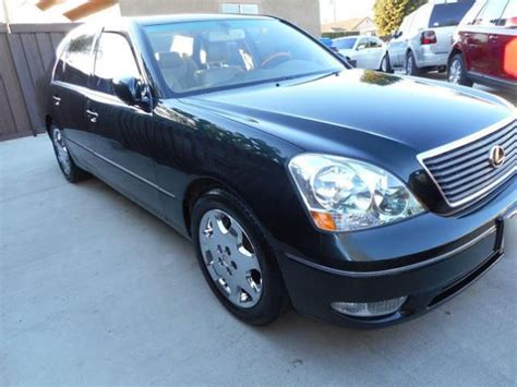 sell used pontiac g6 base sedan 4 door in grand ledge michigan united states for us 2 000 00