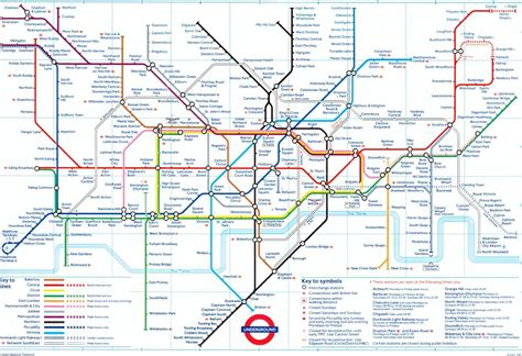 thameslink route clondoner92 thameslink the missing railway line from the