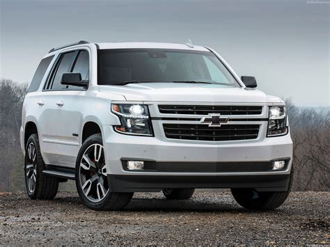 Tahoe Interior Dimensions by Chevrolet Suburban Dimensions Html Autos Post