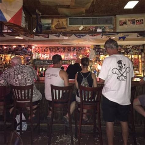 Chart Room Key West by Chart Room 17 Photos 19 Reviews Dive Bars 1 Duval