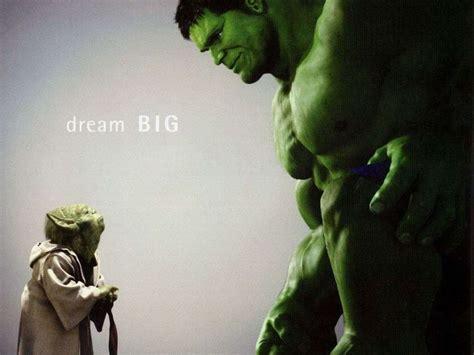 imagenes memes hulk イメージを携帯電話にダウンロード 面白い 映画 スター 183 ウォーズ ハルク マスターヨーダ 無料 3097