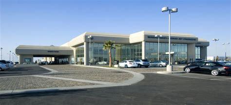 Lexus Fremont Service by Lexus Of Fremont Fremont Auto Mall