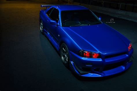 nissan godzilla r34 2015 gtr upgrades autos post