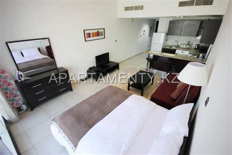 self catering hotel apartments dubai uae fraser suites 1 bedroom apartment for rent in dubai dubai residences
