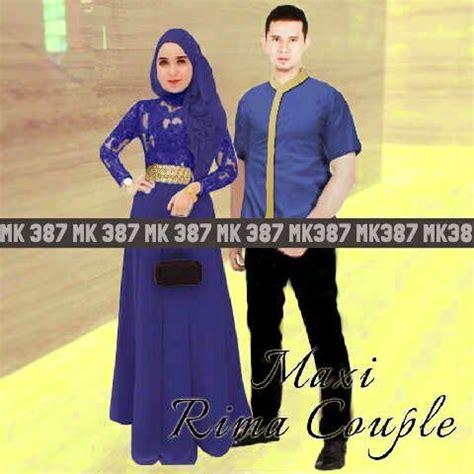 Lonita Maxy Gamis Brukat Dress Busui Ceruty ayuatariolshop distributor supplier gamis tangan pertama onlineshop baju hijabers maxi rima