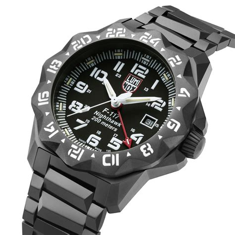 Jam Tangan Luminox Navy Seal luminox jam operasi malam komando navy seal us careta