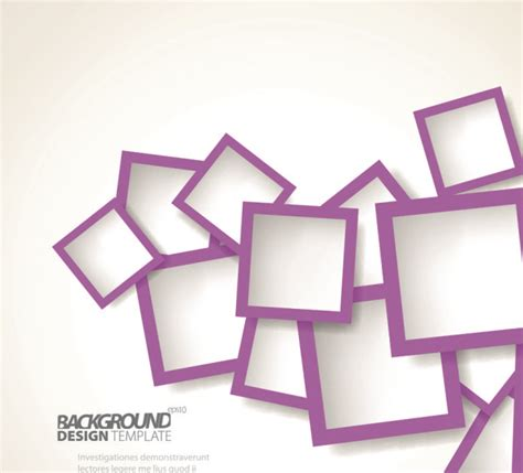 design background shape rectangle shape free vector download 9 261 free vector