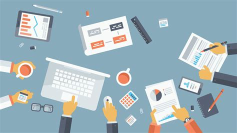 best tools for designer developer marketer crear una empresa aprende de web escritorio empresa