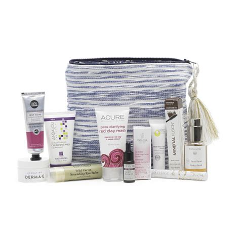 Sale Tasya Bag Set 4 In 1 Limited Edition whole foods market s limited edition bag goes on sale friday march 24 2017 photo