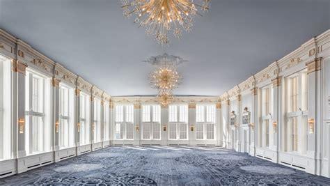 Luxury Home Plan Designs toronto wedding venues the omni king edward hotel