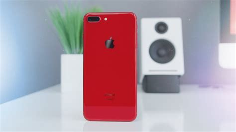 iphone     product red editions fund hiv