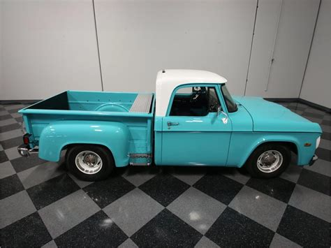 1971 Dodge D100 for Sale   ClassicCars.com   CC 751919
