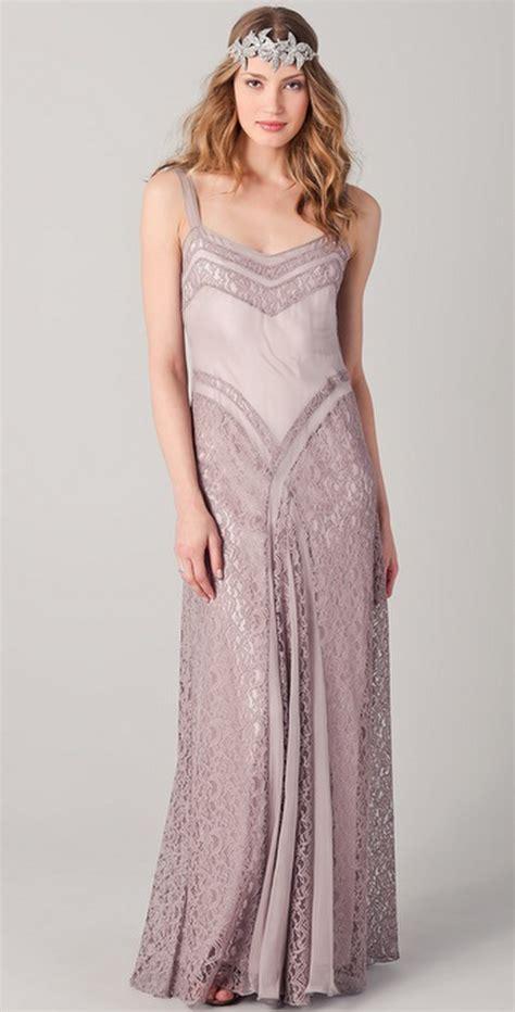Bohemia Dress bohemian style dresses