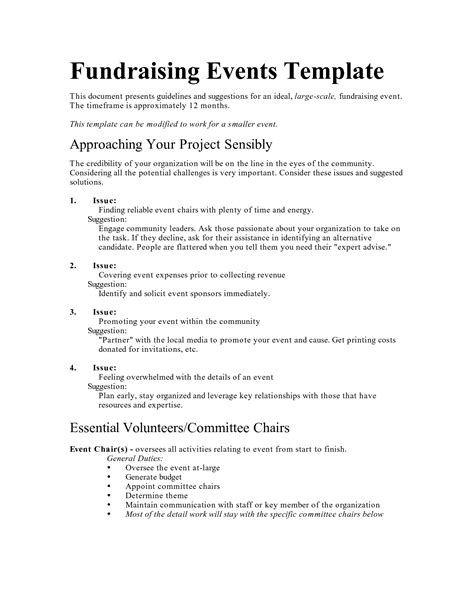 Fundraising Event Budget Spreadsheet Excel Google Search Marketing Fundraising Pinterest Fundraising Event Program Template