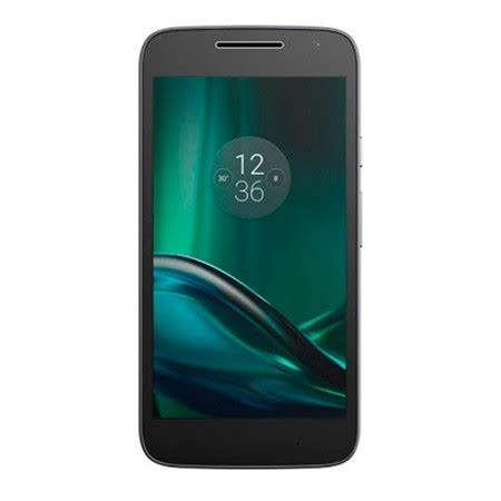 motorola moto e4 plus price in pakistan specs