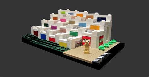 lego house design ideas lego house ideas www imgkid com the image kid has it