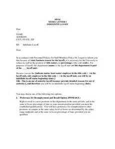 Appeal Letter For Workers Compensation Best Photos Of Edd Appeal Letter Sle Commendation Employee Letter Sle Workers