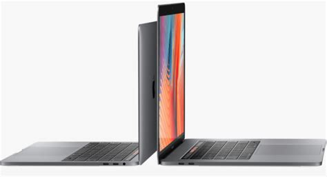 macbook pro 2016 ports what apple killed and how to fix