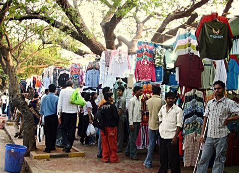 10 must visit flea markets in india where you ll find