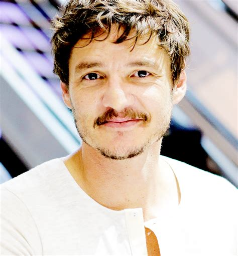 diego luna oberyn martell pedro pascal played oberyn martell on game of thrones