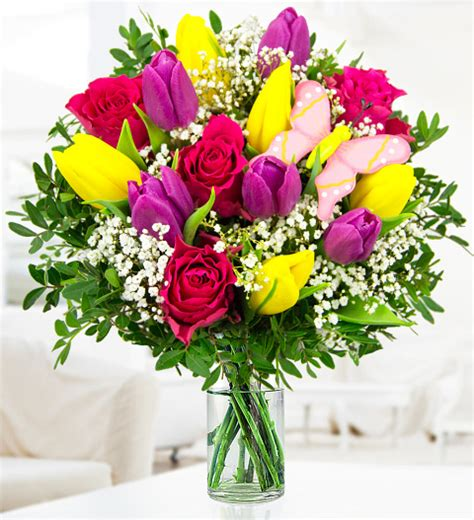 order flowers flowers flower delivery send ftd flowers
