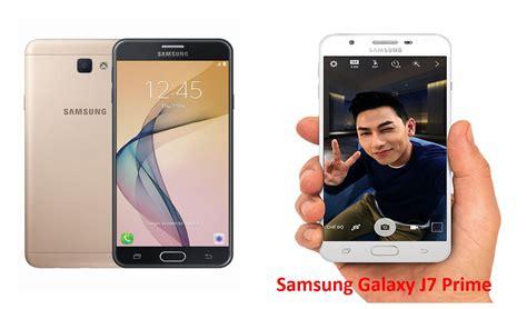 Samsung Galaxy Prime samsung galaxy j7 prime sm g610f unlocked dual sim 5 5inch