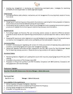 sle resume for mba hr experienced resume for teachers in indian format search