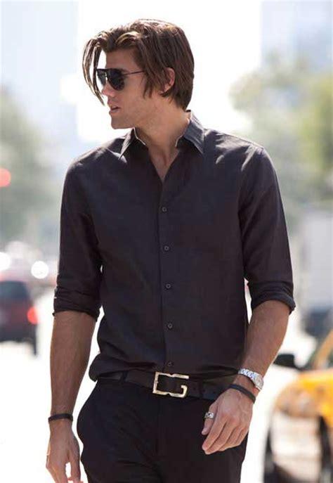 smart mens hairstyles 10 best hair styles for men