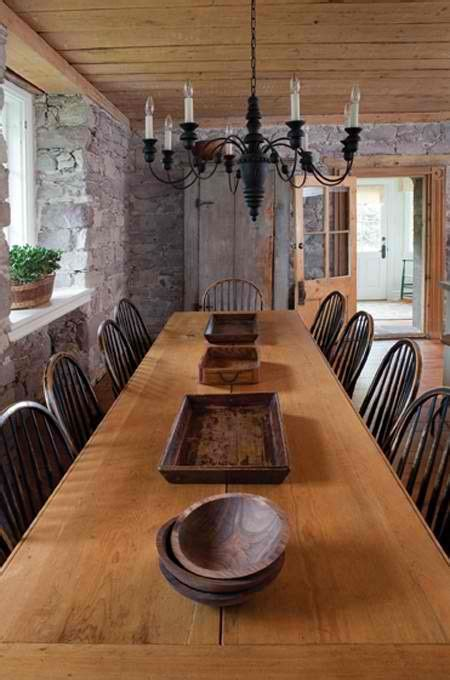 extra long dining room tables all of this extra long dining table carved wooden