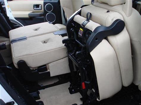 electronic throttle control 2008 land rover lr3 instrument cluster 2005 land rover lr3 v8 se envision auto