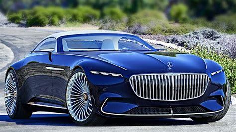 voiture de luxe comment acheter une voiture de luxe fiche technique auto