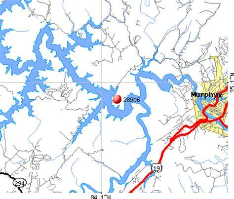 map of murphy carolina 28906 zip code murphy carolina profile homes