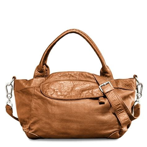 Liebeskind Berlin 17 best images about liebeskind berlin leather bags on